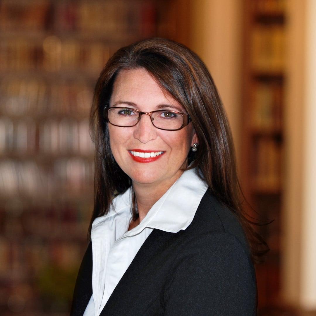 Christy Krosner