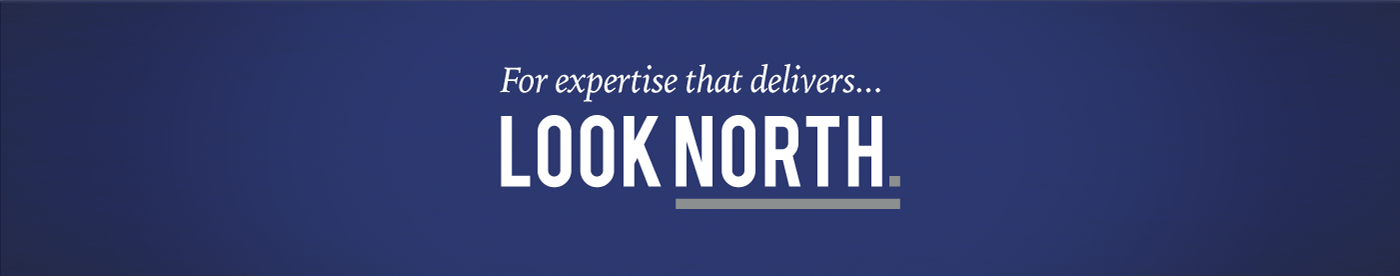 For expertise that delivers